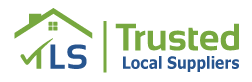 Trusted Local Suppliers